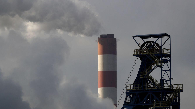 Polonia, el socio sucio de la UE que ahora coquetea con la energía nuclear