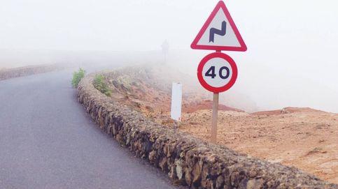 La crisis de los 40: ¿el peor momento de tu vida?