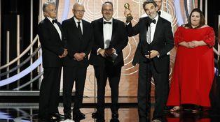 Globos de Oro 2019: la fiesta de los 93 críticos complacientes