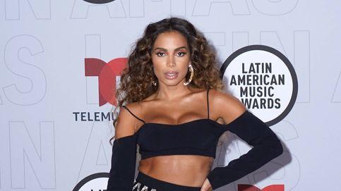 Las tendencias de cabello vistas en los Latin AMAs 2021 que vamos a copiar ya
