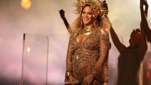Beyoncé desvela por qué necesitó una cesárea de emergencia: qué es la toxemia