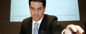 La inmobiliaria brasileña participada por Enrique Bañuelos gana un 60% más en 2010