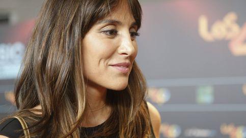 Tamara Falcó, justiciera en favor de los antidisturbios tras el referéndum del 1-O