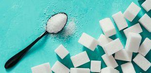 Post de ¿El azúcar moreno es más sano? 5 mitos comunes de este endulzante desmentidos