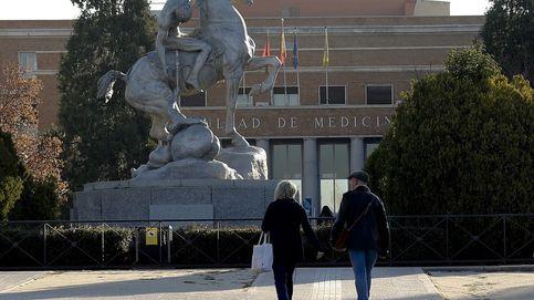 El Gobierno incrementa en 100 euros las becas universitarias de grado y máster