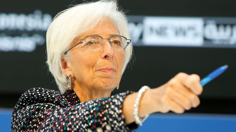 El FMI revisa al alza el crecimiento de la economía española y rebaja la de EEUU