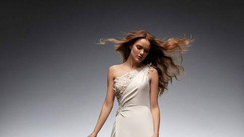 5 vestidos de novia de nueva colección para las bodas del 2022: sostenibles, inclusivos y mucho glamour