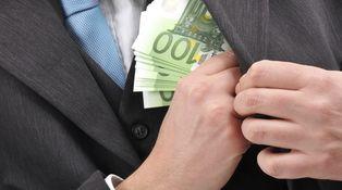 Cinco consejos para adjudicar concursos públicos a dedo sin violar la ley