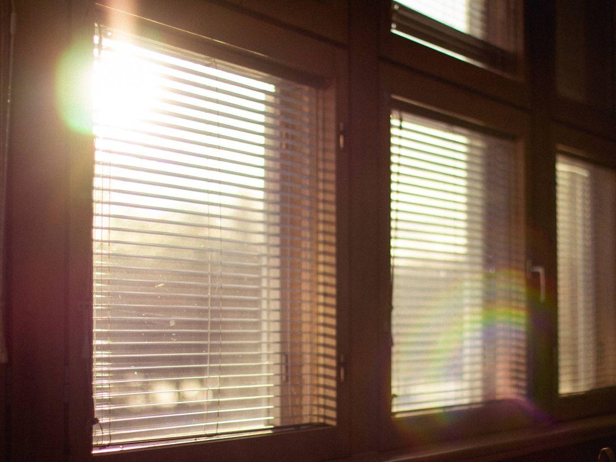 Foto: Pon un poco de sol en tu piel. (K8 para Unsplash)