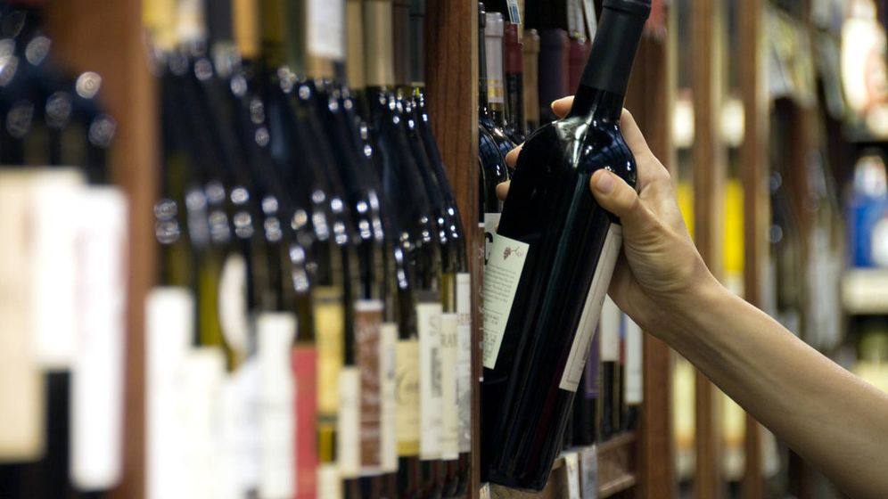 ¿Quieres vinos buenísimos por menos de 7 euros? La guía para saber qué comprar