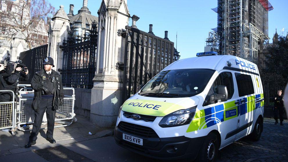 Investigan la desaparición de dos turistas británicos en Málaga