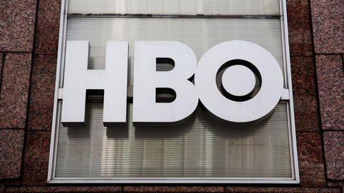 ¿No puedes ver HBO en tu Smart TV? Estos son los dispositivos en los que ya no funciona su App