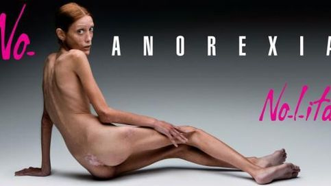 Las modelos deberán probar que no sufren anorexia si quieren desfilar en Francia