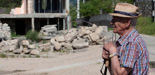 Post de La lenta recuperación de Tui: solo tres casas en obras un año después de la explosión