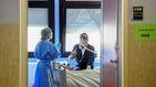 Italia ya es epicentro mortal del coronavirus: esperanza en el Véneto, alerta en Lombardía