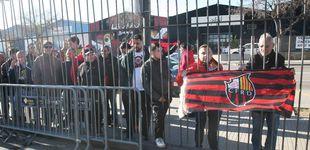 Post de LaLiga suspende todos los partidos del Reus para asegurar la pureza de la competición