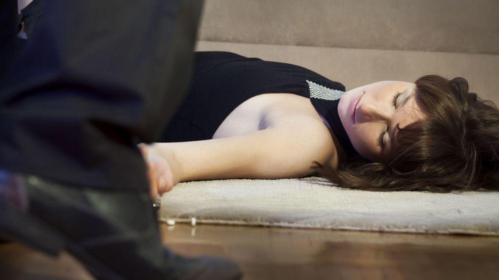 Me caí encima y la penetré sin querer: este acusado evita así la cárcel
