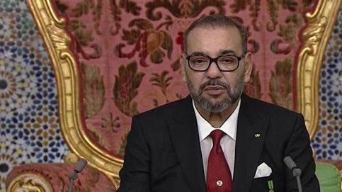 La delicada salud de Mohamed VI lleva a Marruecos a aplazar la cumbre con España