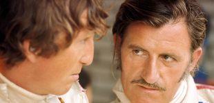 Post de El piloto que todo el mundo volverá a recordar por culpa de Fernando Alonso