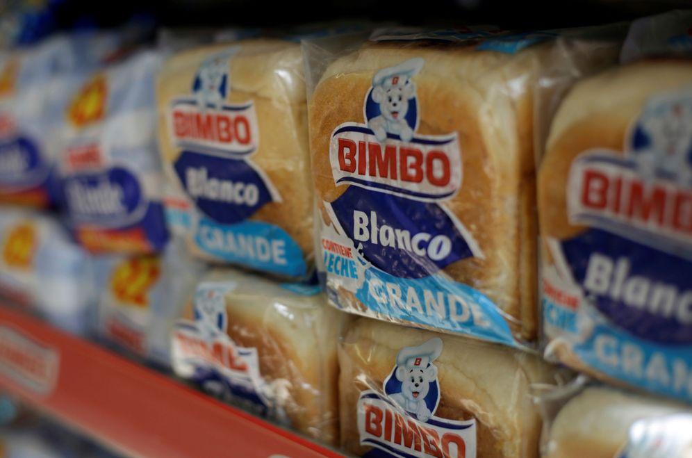 Foto: Bimbo sigue los pasos de otras empresas como San Miguel, eDreams, Sabadell, Caixabank o Gas Natural. (Reuters)