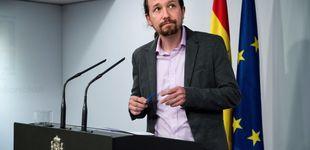 Post de Las cloacas de Podemos