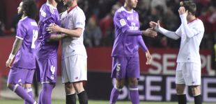 Post de Partidos y horarios de la jornada 37 de Liga en Primera División