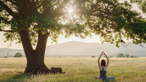 Cinco razones para hacer mindfulness este verano