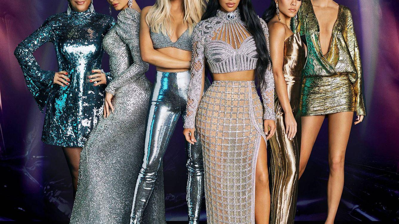 Los trucos de belleza que hemos aprendido gracias a las Kardashian