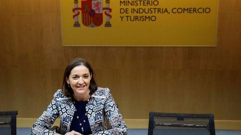 El Gobierno amplía en 100 M más las ayudas a las pymes para su internacionalización