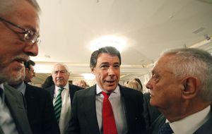 Madrid prevé ganar el juicio y reasigna los 130 millones de la privatización sanitaria