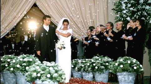 Arantxa Sánchez Vicario y su otro fracaso matrimonial: su divorcio de Joan Vehils
