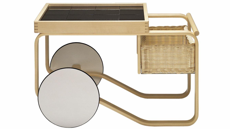 Decoraci N Deco N Rdica Sin Ikea 22 Muebles Asequibles Con Los  # Muebles Tipo Ikea