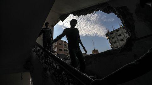 Siguen sonando alarmas en Israel