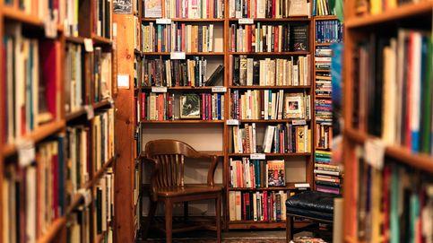 La historia de las librerías más especiales del mundo