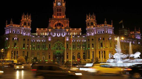 Madrid es la única comunidad con aumento de renta per cápita tras el azote de la crisis
