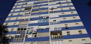 """Post de Los vecinos, según los administradores: """"Son cobardes y recurren a nosotros"""""""