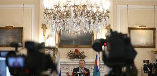 Post de El oro de Moscú: así financia Londres las campañas del Kremlin contra la democracia
