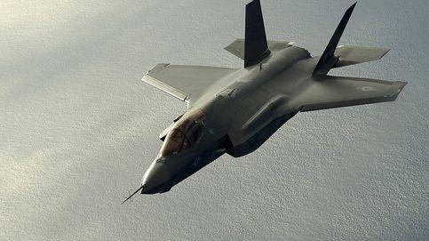 Estos son los vehículos de guerra más caros de las últimas décadas