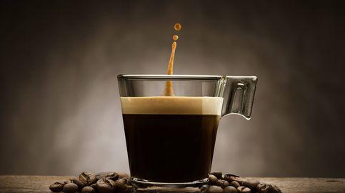 ¿Tomas mucho café? Esto es lo que puede ocurrirte si estás pasando el límite