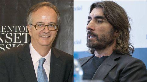 Globalia y Barceló suspenden la fusión de Halcón Viajes y Avoris por el covid-19