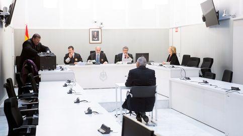 Fiscalía pide entregar a EEUU al exministro de Venezuela por los sobornos de PDVSA