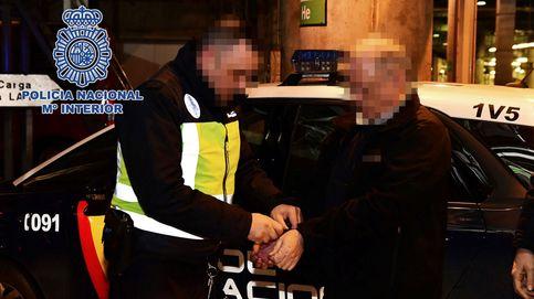 Víctimas de la matanza de Atocha piden la nulidad de las actuaciones sobre Juliá