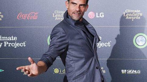 Antonio Najarro: pasión por el baile, flamenco sobre hielo y una función royal