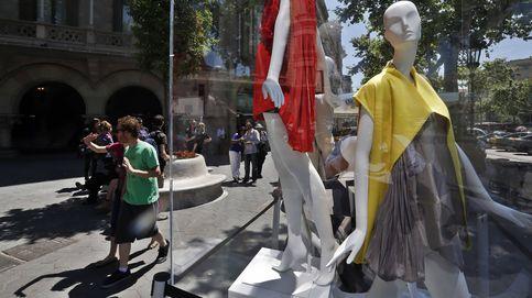 Desigual y Mango prevén una apertura gradual en España tras el desconfinamiento