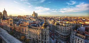 Post de Del desorden de Murcia a la picaresca de Castellón: el 'SimCity' de España