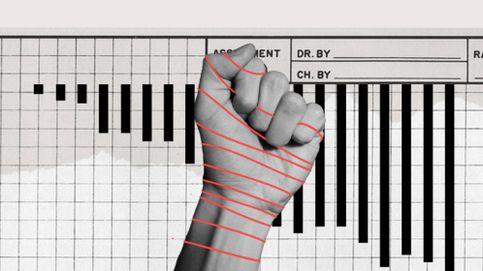 Ideas para salir de la crisis: por qué hasta ahora han fallado