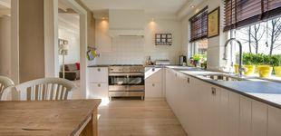 Post de Cómo desinfectar los rincones de la casa que no te sueles acordar de limpiar