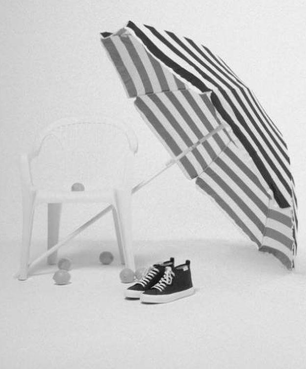 Foto: Vive el verano. (Edmmond Studios)