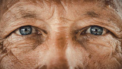 Curar la ceguera asociada a la edad: ¿está algo más cerca?
