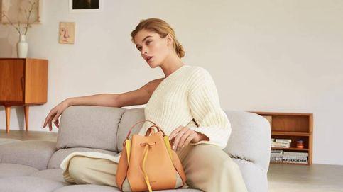Listas de espera en la moda: ¿realidad o estafa?